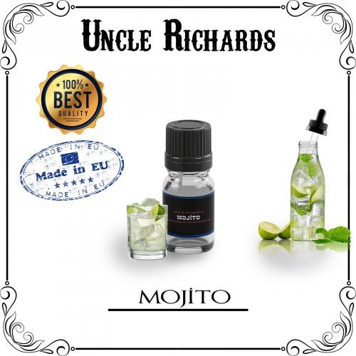 mojito-kokteyl-aromasi-kiti-10ml