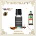 Jgrmeister Aroması 10 ML