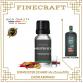 Jgrmeister Scharf (Acı Zencefilli) Aroması 10 ML