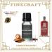 Jgrmeister Manifest (Meşe Fıçıda Dinlenmiş) Likör Aroması 10 ML