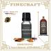 Jgrmeister Spice (Tarçın,Baharatlı) Likör Aroması 10 ML