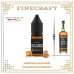 Jmeson Black Barrel İrish Viski Aroması 10ML