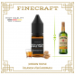 Jmeson Triple İrish Viski Aroması 10ML