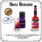 De Kuyper Raspberry (Ahududu Likörü) Likör Aroması Kiti 10ML