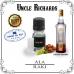 Yeni Ala Rakı Aroması Kiti (2.150 litre için) 10ML