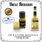 De Kuyper Banana (Muz Likörü) Likör Aroması Kiti 10ML