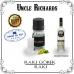 Rakı Göbek Rakı Aroması Kiti (2.150 litre için) 10ML