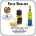 Limoncello di Sorrento(Limon Likörü) Likör Aroması Kiti 10ML