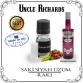 Rakı Saaki Siyah Üzüm Rakı Aroması Kiti (2.150 litre için) 10ML