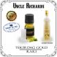 Rakı Tekirdağ Altın Serisi Rakı Aroması Kiti (2.150 litre için) 10ML