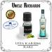Usta Karışım Rakı Aroması Kiti (2,150 litre için)10ML