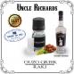 Rakı Ouzo Yunan Rakı Aroması Kiti (2.150 litre için) 10ML