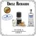 Abslt  Vodka Aroması Kiti 10ML