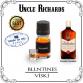 Bllntines Scotch Viski Aroması Kiti(2.2 litre için) 10ML