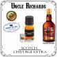 Chvs Rgl Extra  Scotch Viski Aroması Kiti(2.2 litre için) 10ML