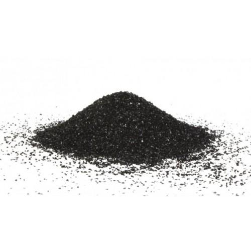 Granül Aktif karbon (1. Sınıf Coconut)