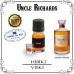 Hibiki Japon Viski Aroması Kiti 10 ML