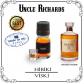 Hibiki Japon Viski Aroması Kiti(2.2 litre için) 10 ML