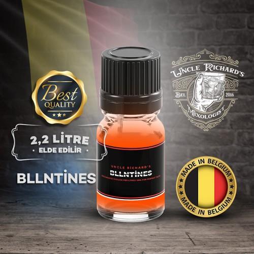 Bllntines Scotch Viski Aroması Kiti 10ML
