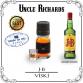 J-B Scotch Viski  Aroması Kiti(2.2 litre için)10ML