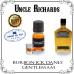 Jck Daniels Gentleman Jack Viski  Aroması Kiti 10ML