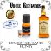 Jck Daniels Honey(Ballı) Viski  Aromas Kitiı 10ML