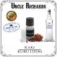 Rakı Kuru Üzüm Rakı Aroması Kiti(2.150 litre için)10ML