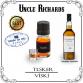 Tlskr Malt Viski Aroması  Kiti(2.2 litre için) 10ML